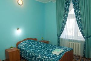 Salavat Motel - Ishimbay
