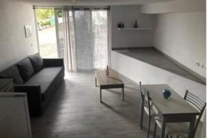 Studio Calle Santiago, Valverde - El Hierro