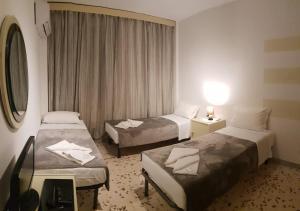 A Casa di Leo - AbcAlberghi.com