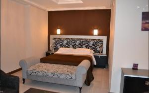 Jardy Hotel