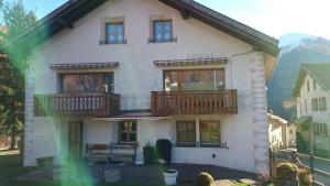 Jambo - Apartment - Valchava