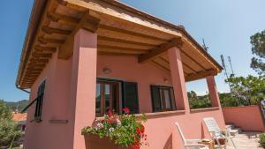 Appartamenti La Casina - AbcAlberghi.com