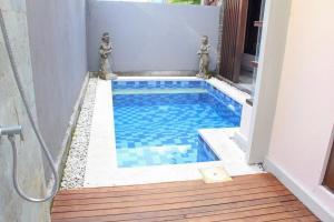obrázek - Villa Bali Arum