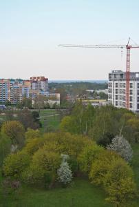 City Park I