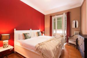 Bright 5bed sleeps 9/ 5min to Sagrada Familia