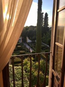 Villa Le Piazzole (13 of 70)