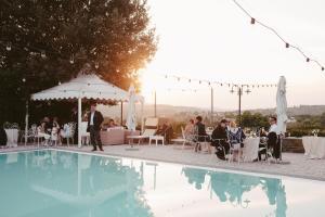 Villa Le Piazzole (8 of 70)