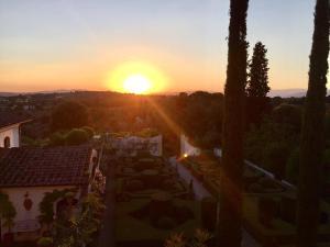 Villa Le Piazzole (6 of 70)