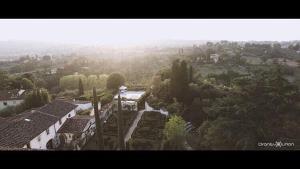 Villa Le Piazzole (4 of 70)