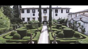 Villa Le Piazzole (3 of 70)