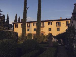 Villa Le Piazzole (2 of 70)
