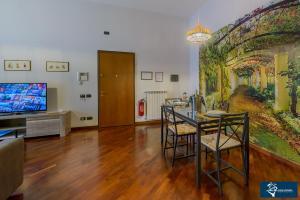 obrázek - Leonardo's Apartment
