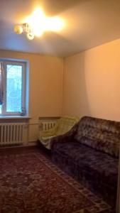 obrázek - Apartment on Sokolovaya Gora