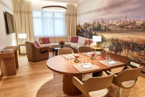 Hotel Vier Jahreszeiten Kempinski (23 of 48)