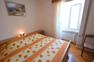 Twin/Double Room Standard Guest House Keti
