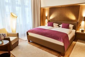 Hotel Vier Jahreszeiten Kempinski (9 of 48)