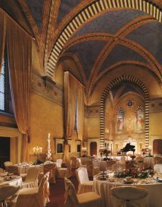 Four Seasons Hotel Firenze (37 of 94)