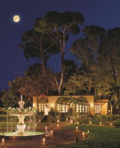 Four Seasons Hotel Firenze (31 of 94)