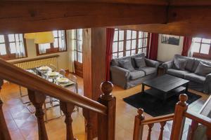Apartment Telecabina d'Arinsal - Pal-Arinsal