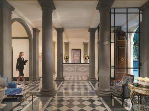 Four Seasons Hotel Firenze (34 of 94)