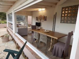 la casa in campagna - AbcAlberghi.com