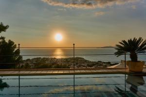 Monte Solaro Bed & Breakfast - AbcAlberghi.com