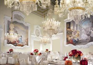 Four Seasons Hotel Firenze (33 of 94)
