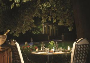 Four Seasons Hotel Firenze (39 of 94)