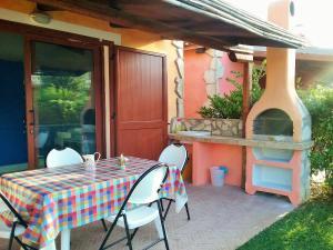 Sardamare Apartments Viddalba Piscina - AbcAlberghi.com