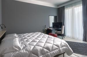 obrázek - Abano Hostel Business