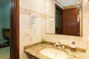 Tri Hotel Caxias, Hotely  Caxias do Sul - big - 32