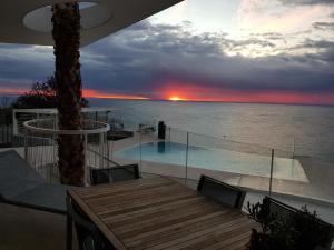 B&B Capo Torre Resort & SPA - AbcAlberghi.com