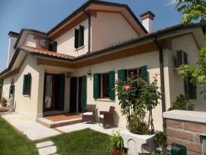 Casa Vianello - AbcAlberghi.com