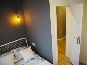 Apartment Sigismondo Zoliborz