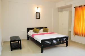 Auberges de jeunesse - Lilac homes service apartments