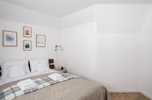 ZAKOHOME- Apartament Skocznia