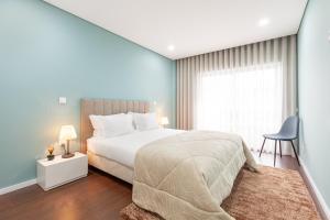 obrázek - Libertà Lodge Apartment - Minho's Guest