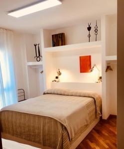 Camere Delle Rose - AbcAlberghi.com