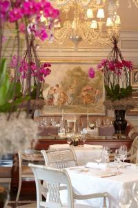 Four Seasons Hotel Firenze (32 of 94)