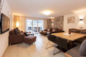 Apartments Sonn-Alm - Bichlbach