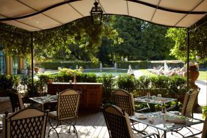 Four Seasons Hotel Firenze (23 of 109)