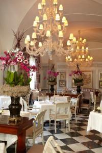 Four Seasons Hotel Firenze (30 of 94)