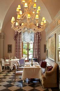 Four Seasons Hotel Firenze (25 of 109)