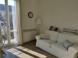 15 Via Giulio Romano - AbcAlberghi.com