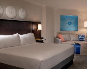 Hilton Orlando Buena Vista Palace (8 of 68)
