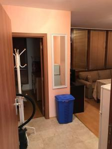 Private Two-Bedroom Apartment Laguna