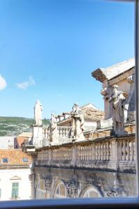 Fresh* Sheets Kathedral Dubrovnik (27 of 44)