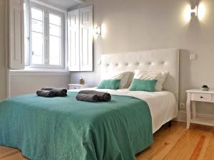 obrázek - Sara Lisboa Apartment