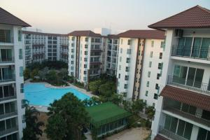 AD Resort Huahin Cha-am - Ban Tha Mai Ruak