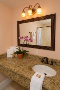 Bella Bay Inn, Hotels  St. Augustine - big - 22
